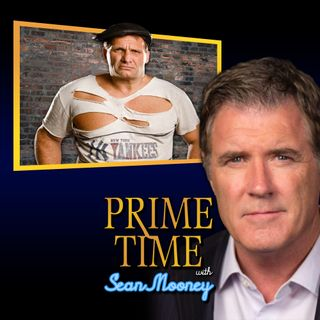 Brooklyn Brawler: PRIME TIME VAULT