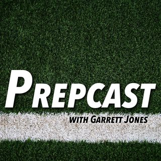 PrepCast On Location: No. 1 Cypress Creek vs. Stratford- Harmon and Hunter's Final Home Game
