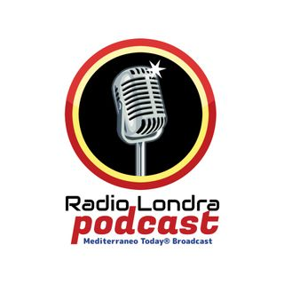 RadioLondraPodcast-ep006.2021
