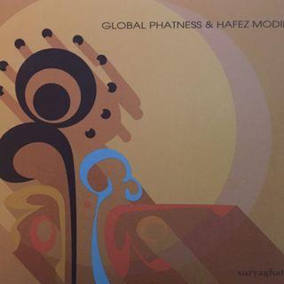 Sundial - Modern Jazz