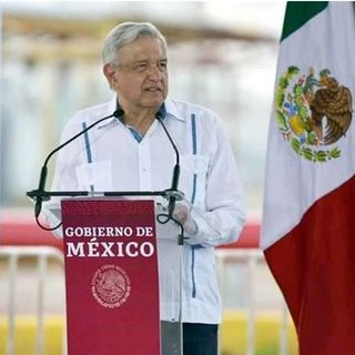 En México, ya hay signos de recuperación económica: AMLO