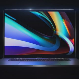 MacBook Pro 16-inch can Include an 8TB SSD! | TWiT Bits