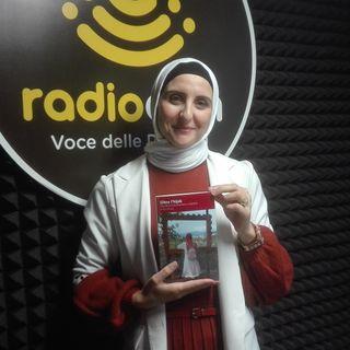 """Assia Belhadj - """"Oltre l'hijab. Una donna da straniera a cittadina"""""""