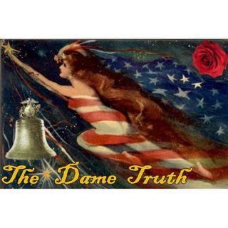 Dame Truth Radio