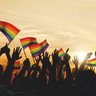 #sgp GAYtudine