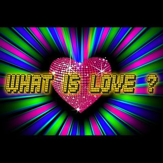 STEFANO ERCOLINO - WHAT IS LOVE 2015 (Cover)