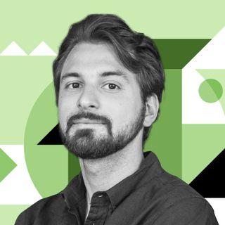 App Growth Talks: Andrea Raggi
