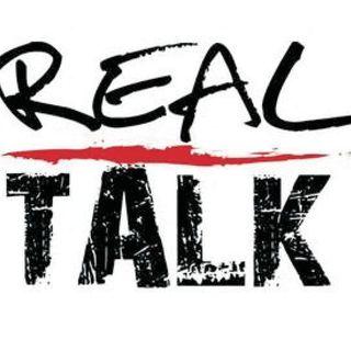 Power Jamz Real Talk