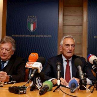 Calcio, il governo annuncia aiuti in caso di uno stop definitivo e la Lega di A apprezza