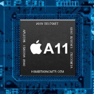 iOS 11.3 y macOS en ARM