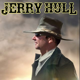 Jerry Hull: Singer, Songwriter & Pianist