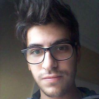 Dario Savino