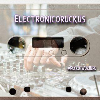 Electronicoruckus