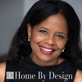 Creating A Home To Love, Ep. 12 | Color Trends
