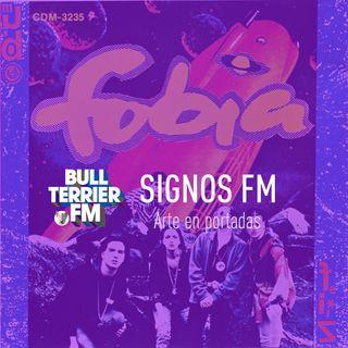 SignosFM #899 De portada!