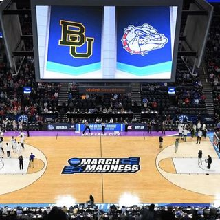 NCAA Final 4 Preview W/Steve Risley, Mike Goodpaster and Sam Teets