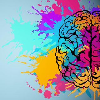 Homenaje al cerebro: las fascinantes capacidades físicas, químicas y biológicas que lo caracterizan.