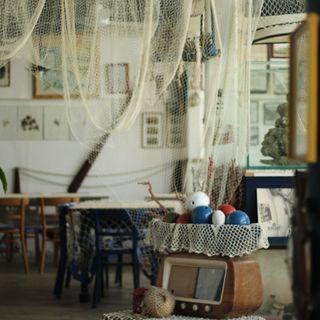 Sapore di mare: Stefania Cori e il suo amore per il lavoro e la tradizione - Nona Puntata