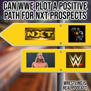 Can WWE Plot a Proper Path for NXT Prospects  KOP061120-539
