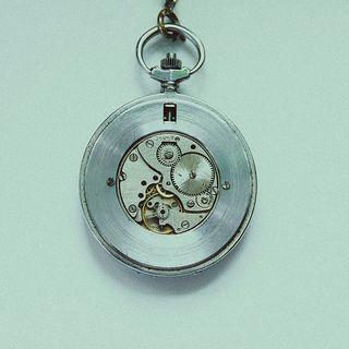 Cronoscopio Producciones