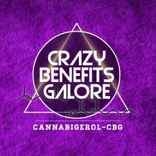 Crazy Benefits Galore