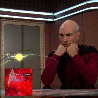 GC: 057: Science in TNG: Part 2