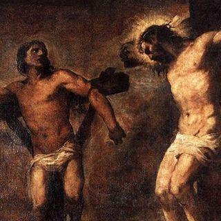 73 - Remissio Peccatorum