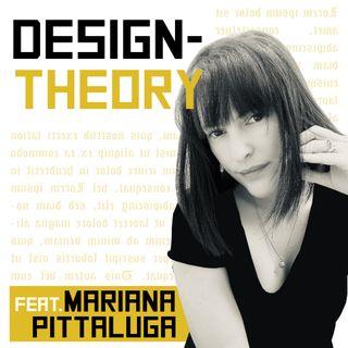 Design - Theory