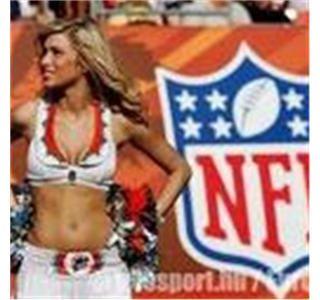 Week in Review Recap NCAA Week 10 NFL Week 9 Preview