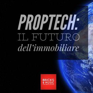 BM - Puntata n. 60 - Fintech e Proptech, le opportunità offerte dalla new economy