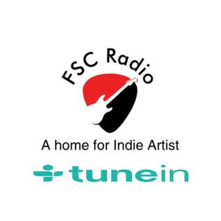 FSC-Radio-Show-Episode-05