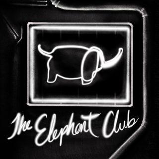 Chapter 23: Elephant Club