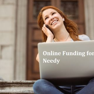 Instant Payday Loans- Ways to Make Additional Funds Immediately