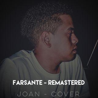 Farsante Remastered