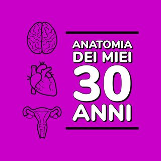 5. SMANIE FEMMINISTE: Afasia di Wernicke
