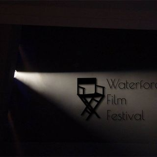 Director of Waterford Film Festival Stephen Byrne discusses this year's event
