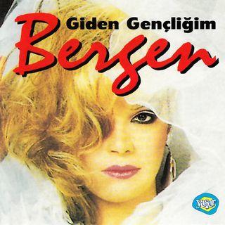 Bergen - Zaman Geldi (Beatmallow Remix)