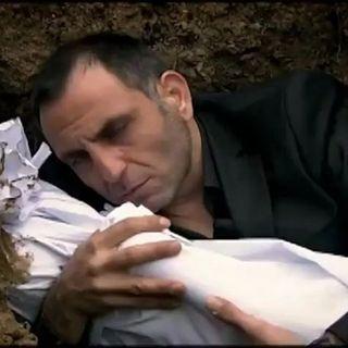 Uyan Mamoş - Gürkan Uygun KV Versiyon