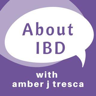Single Motherhood and IBD With Brooke Abbott