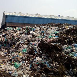 [HOY POR HOY] Manejo de la basura en la CDMX