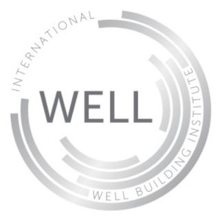 Wellness Certification for Improved Production and Profitability