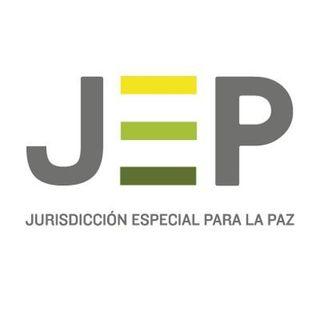 El Uribismo le hace conejo a la JEP: JUSTICIA Y RAZÒN