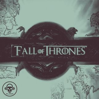 Kill_mR_DJ - Fall Of Thrones (Adele VS Game Of Thrones)