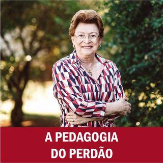 A pedagogia do perdão // Pra. Suely Bezerra