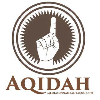 Kajian Kitab Tauhid - Muqaddimah Seputar Tauhid (Ustadz Abul Irbadh Supriano)