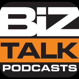 BizTalkPodcast