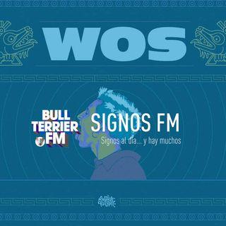SignosFM #708  Signos al día... y hay muchos