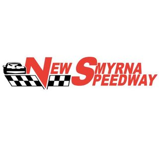 Phil Talks Sports: Life at the Track w/ NSS PA announcer Ryan Stevens