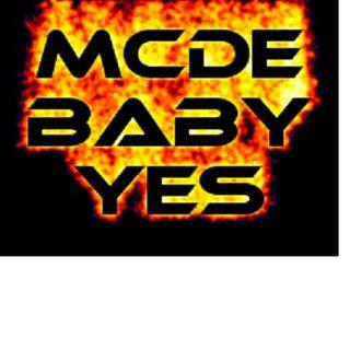 ★ MCDE ★ Feb 9 🎧 DJ Heartbeat