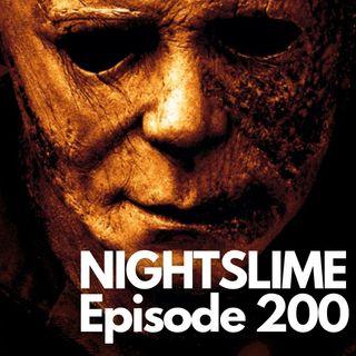 S04E50 [200] Halloween zabija. Najbrutalniejszy slasher w historii